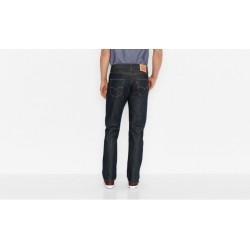 Levis Original 501 Jeans...