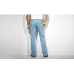 501® Original Fit Jeans...