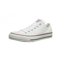 Optical wh cb Chuck Taylor...