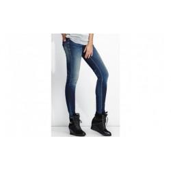 Jeans Shape-Up Premium wa...