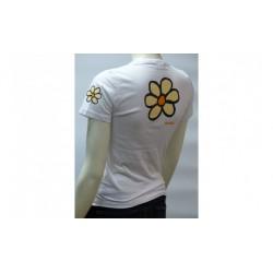 Camiseta Guru M/C Jam...