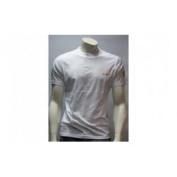 Camiseta Guru gu115141631.001