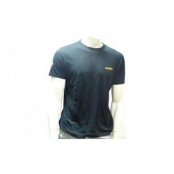 Camiseta Guru gu115141631.999