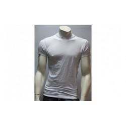 S/S Camiseta Guru Jam...