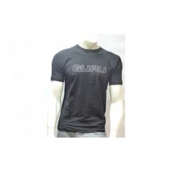 Camiseta Guru M/C Trade...