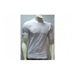 Camiseta Guru M/C The Daisy...