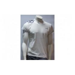 Camiseta Guru M/C...