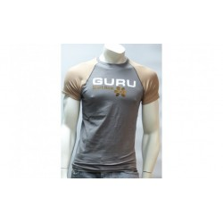 Camiseta Guru Start Now...