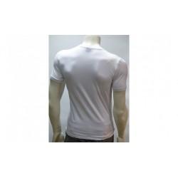 Camiseta m/c Daisy Brand...