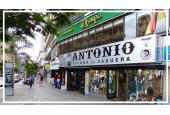 Tienda Vaquera Antonio S.L.